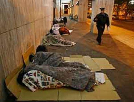 Homeless_300