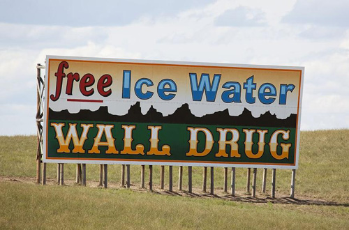 Wall-Drug-Pennington-County-SD